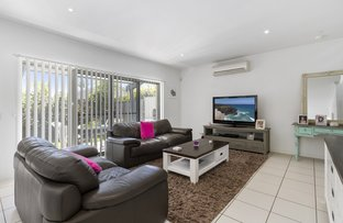 29/1 Manacor Place, Coombabah QLD 4216