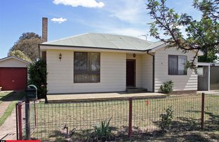 Picture of 4 Hope Street, Yass NSW 2582