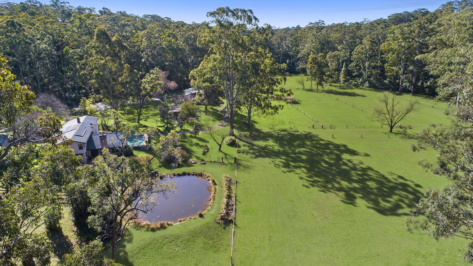 12 Woodland Road, Annangrove NSW 2156, Image 0