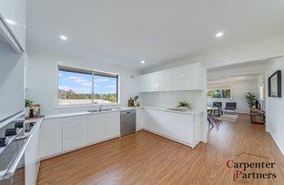 Picture of 3 Struan Street, Tahmoor NSW 2573