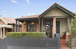 Picture of 269 Johnston Street, Annandale NSW 2038