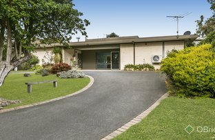 Picture of 7 Roy Court, Mount Eliza VIC 3930