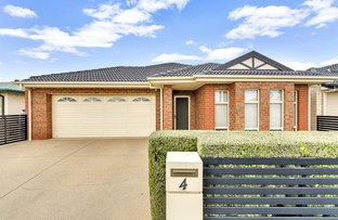 Picture of 4 Inglewood Street, Mansfield Park SA 5012