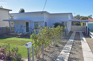 Picture of 19 Lake Street, Laurieton NSW 2443