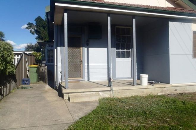Picture of 24 Hammers Road, NORTHMEAD NSW 2152