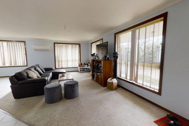 Picture of 2/63 Bletchington Street, ORANGE NSW 2800