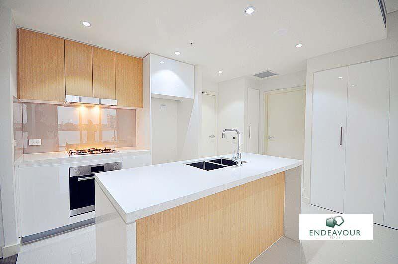 701/3  Nipper Street , Homebush NSW 2140, Image 1