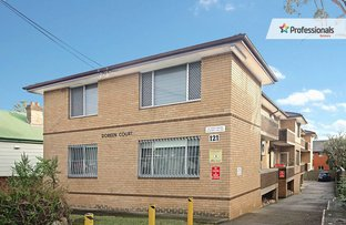 Picture of 1/121 Yangoora Road, Lakemba NSW 2195