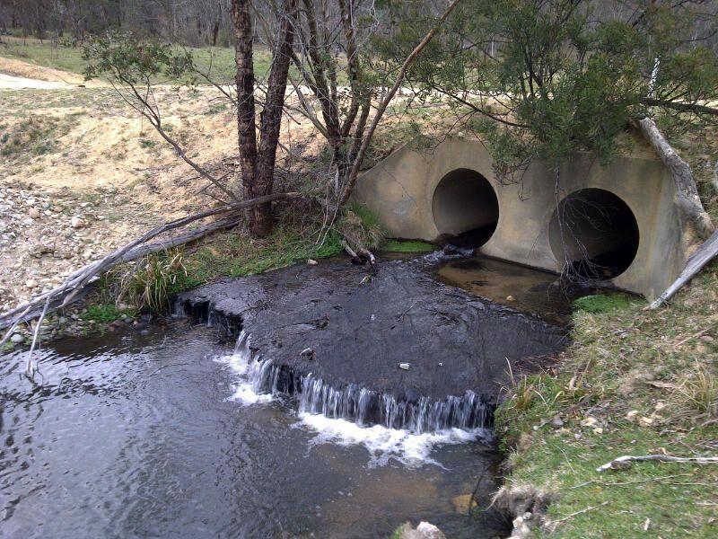 2778 Ten Mile Road, CAPOOMPETA NSW 2371, Image 2