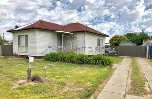 Picture of 262 Plover Street, North Albury NSW 2640