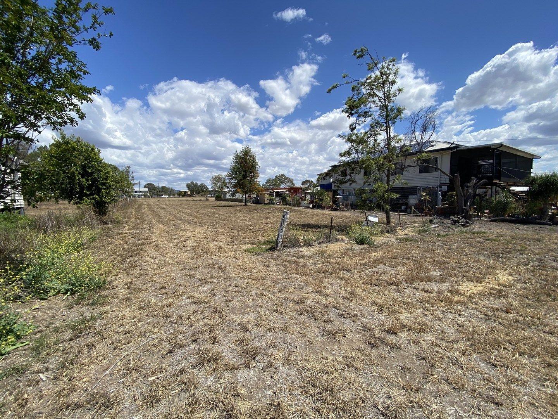 29 Robert Street, Forest Hill QLD 4342, Image 0