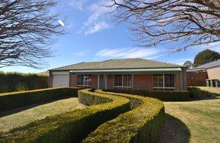 13 James  Street, Moss Vale NSW 2577