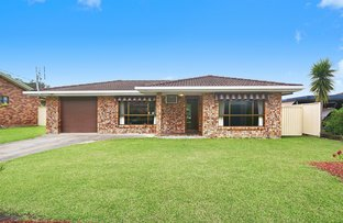 Picture of 6 Bonnie Street, North Boambee Valley NSW 2450