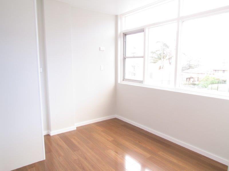 21/7-9 Corrimal Street, Wollongong NSW 2500, Image 1