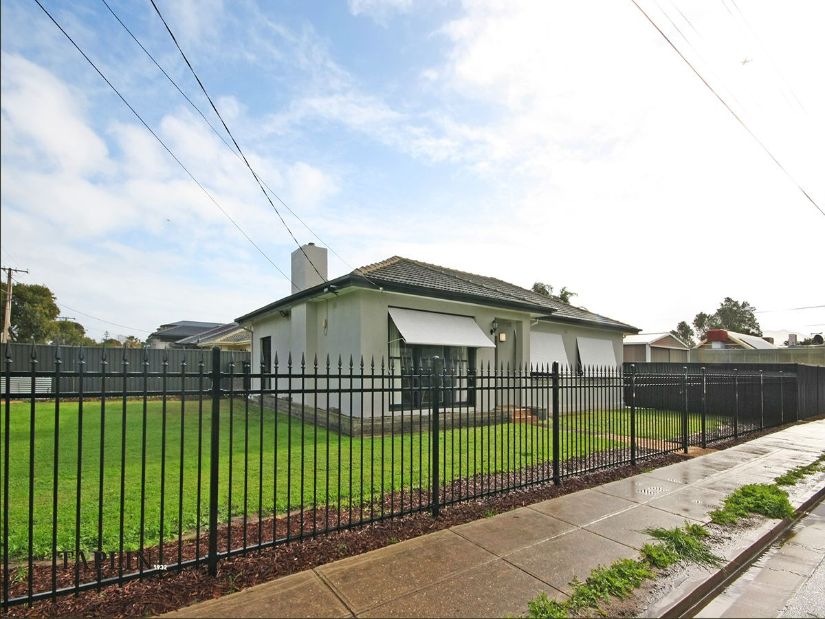 13 Fairway Avenue, Glenelg North SA 5045, Image 0