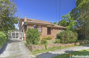 Picture of 2 Ryan Avenue, Beverly Hills NSW 2209
