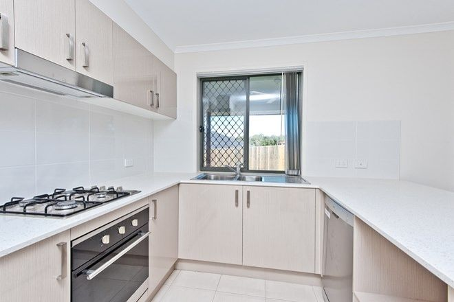 Picture of 2 Champion Crescent, GRIFFIN QLD 4503