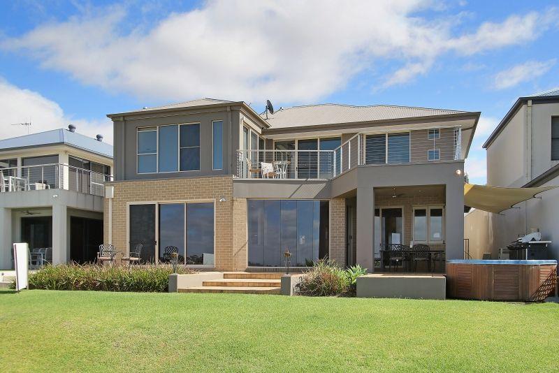 26 Cypress Drive, Mulwala NSW 2647, Image 1