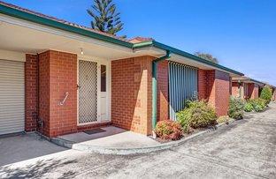 2/19 Robert Street, Mayfield NSW 2304