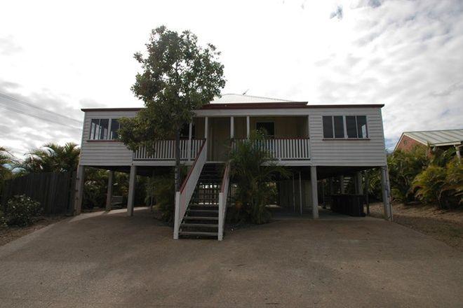 Picture of 1/50 Barolin Street, BUNDABERG SOUTH QLD 4670