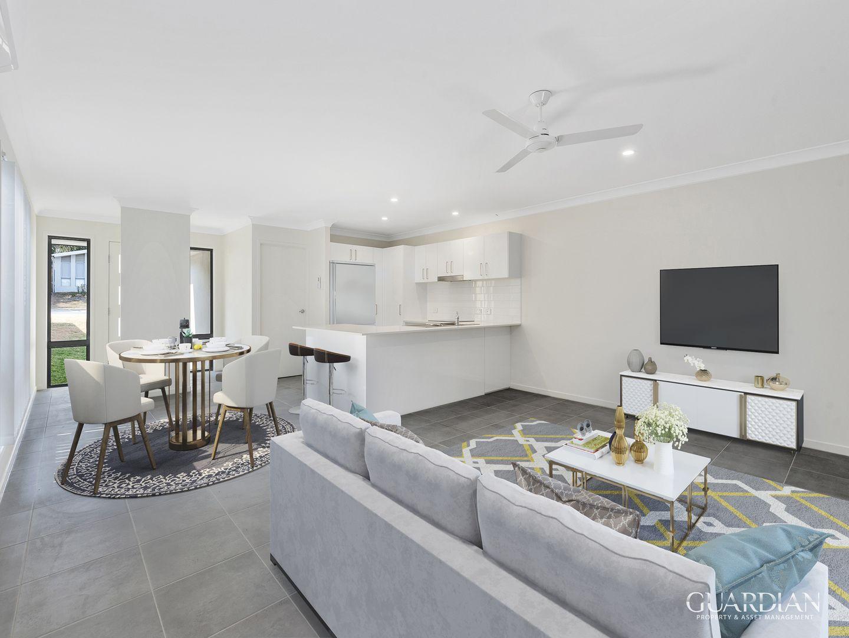 29B Central Park Drive, Eagleby QLD 4207, Image 1