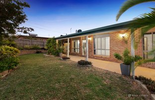 Picture of 69 Hartley Street, Emu Park QLD 4710