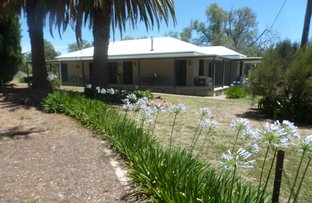 Picture of 182 HOPEFIELD LANE, Boorowa NSW 2586
