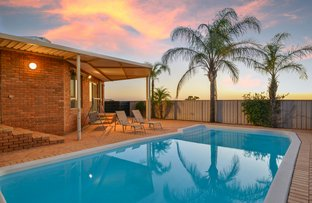 Picture of 8 Sheed Place, Hannans WA 6430