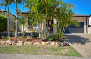 Picture of 8 Forest Ridge Court, Springfield Lakes QLD 4300