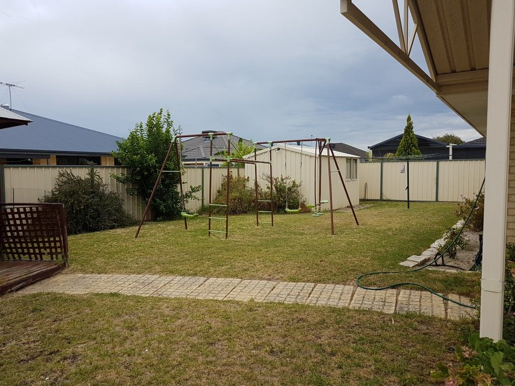 22 Hesketh Avenue, Seville Grove WA 6112, Image 1