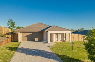 Picture of 14 Crestwood Court, Gympie QLD 4570