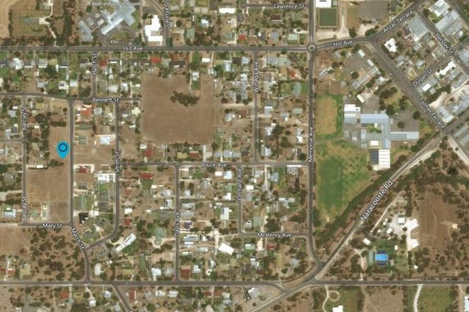 Picture of Lot 37 March Street, KEITH SA 5267