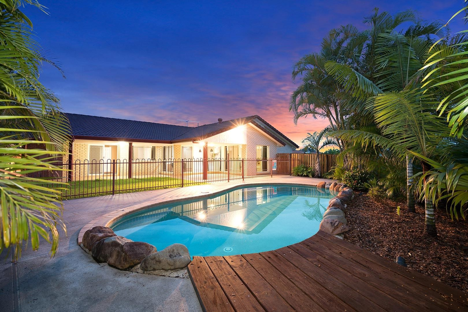 1 Sundown Court, Narangba QLD 4504, Image 1