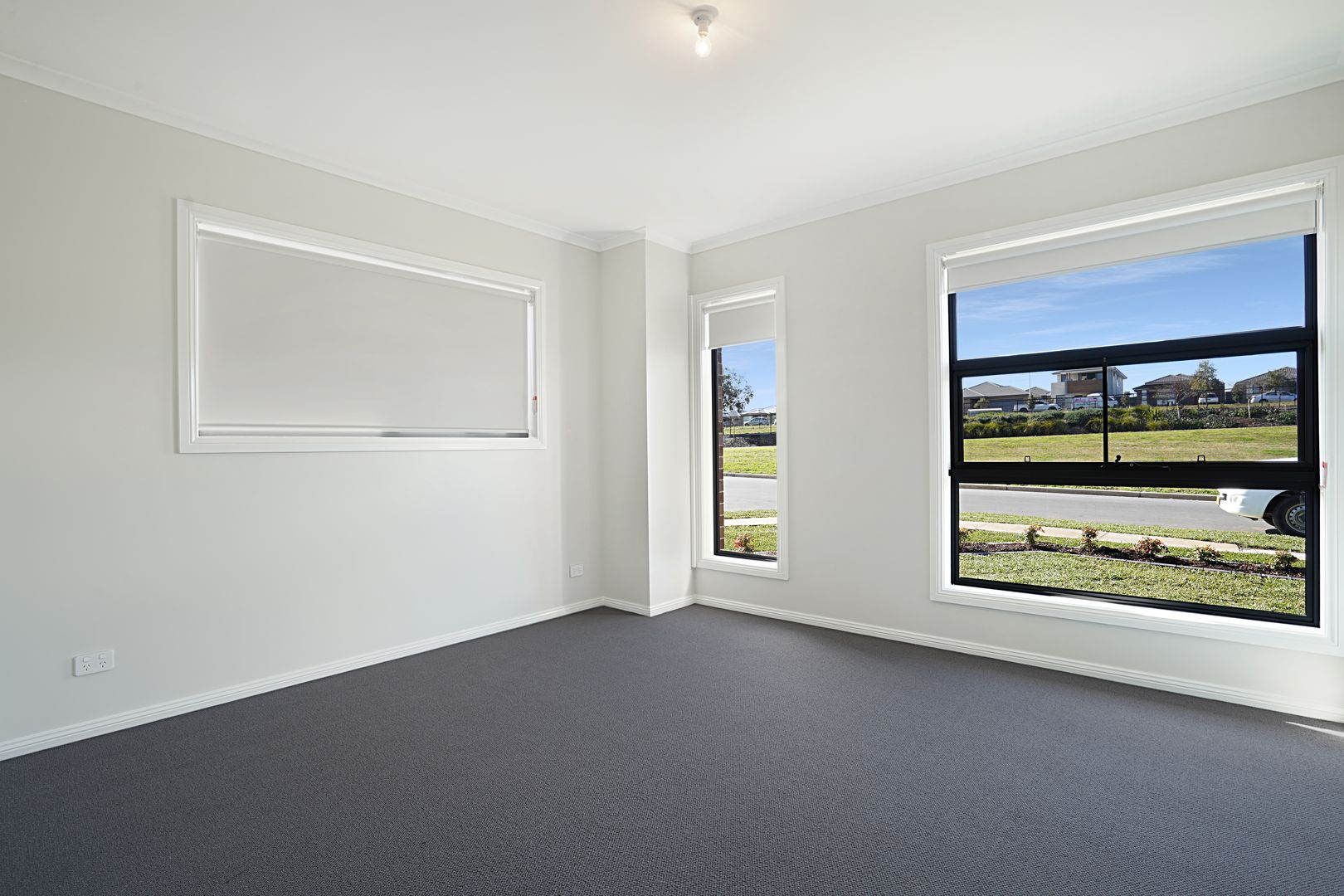50 Audley Cir, Gregory Hills NSW 2557, Image 2