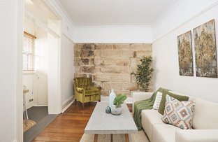 Picture of 167 Darling Street, Balmain NSW 2041