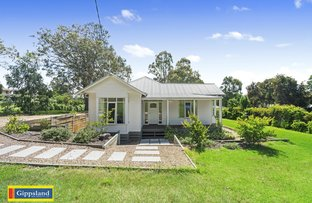Picture of 40-42 McMillan Street, Briagolong VIC 3860