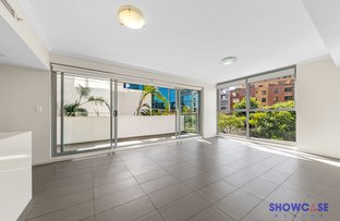 Picture of 111/36-46 Cowper Street, Parramatta NSW 2150