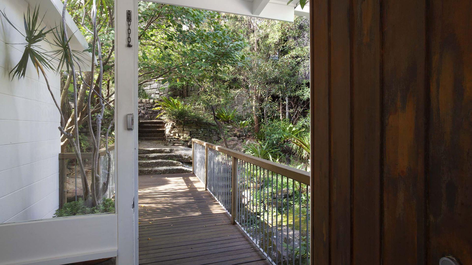 78 The Bulwark, Castlecrag NSW 2068, Image 1