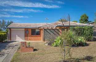 Picture of 25 Melody Street, Jamboree Heights QLD 4074