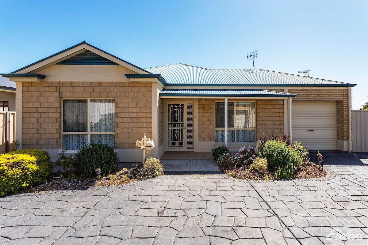 2D Burt Avenue, Goolwa North SA 5214, Image 0