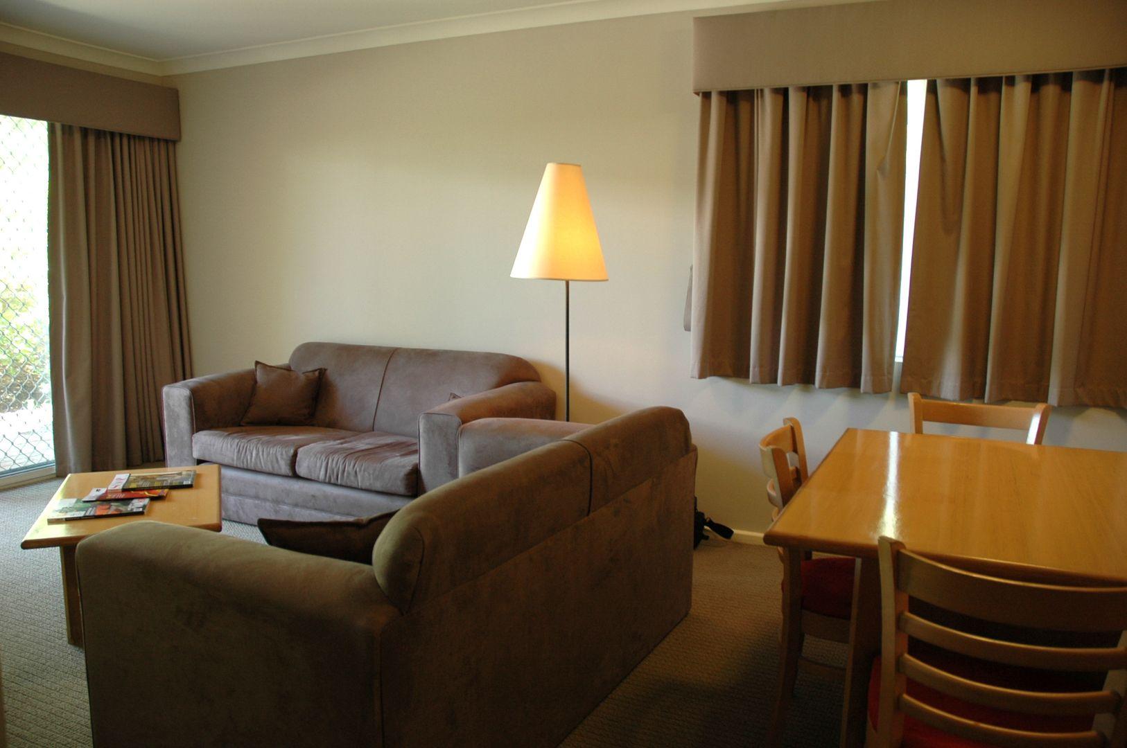 281 Millpoint Road, South Perth WA 6151, Image 1