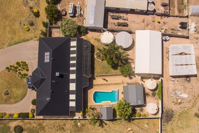 Picture of 88-94 North Terrace, MOONTA BAY SA 5558