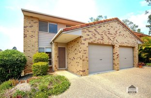 Picture of 20/5 Delanty Court, Edens Landing QLD 4207