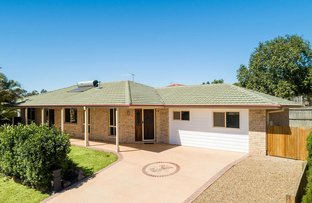 Picture of 14 Scarlet Oak Place, Calamvale QLD 4116