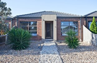 Picture of 3 Earlsferry Lane, Deer Park VIC 3023