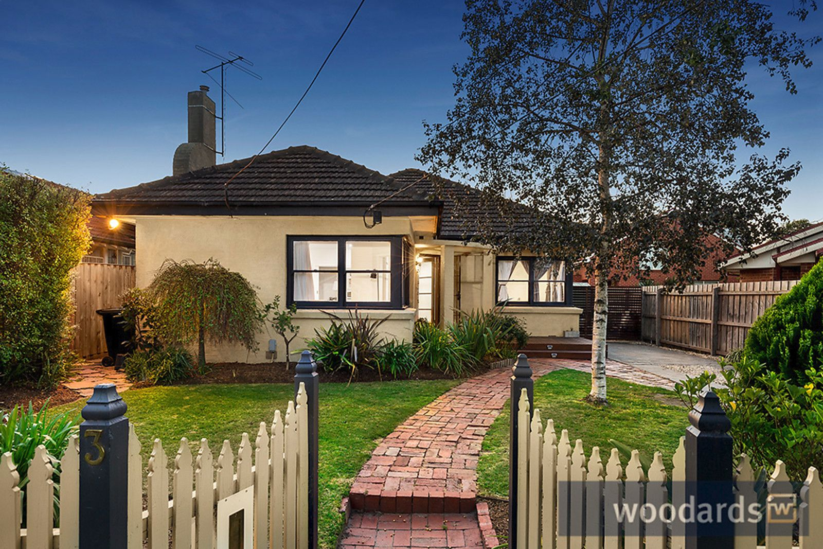 3 Young Street, Oakleigh VIC 3166, Image 0