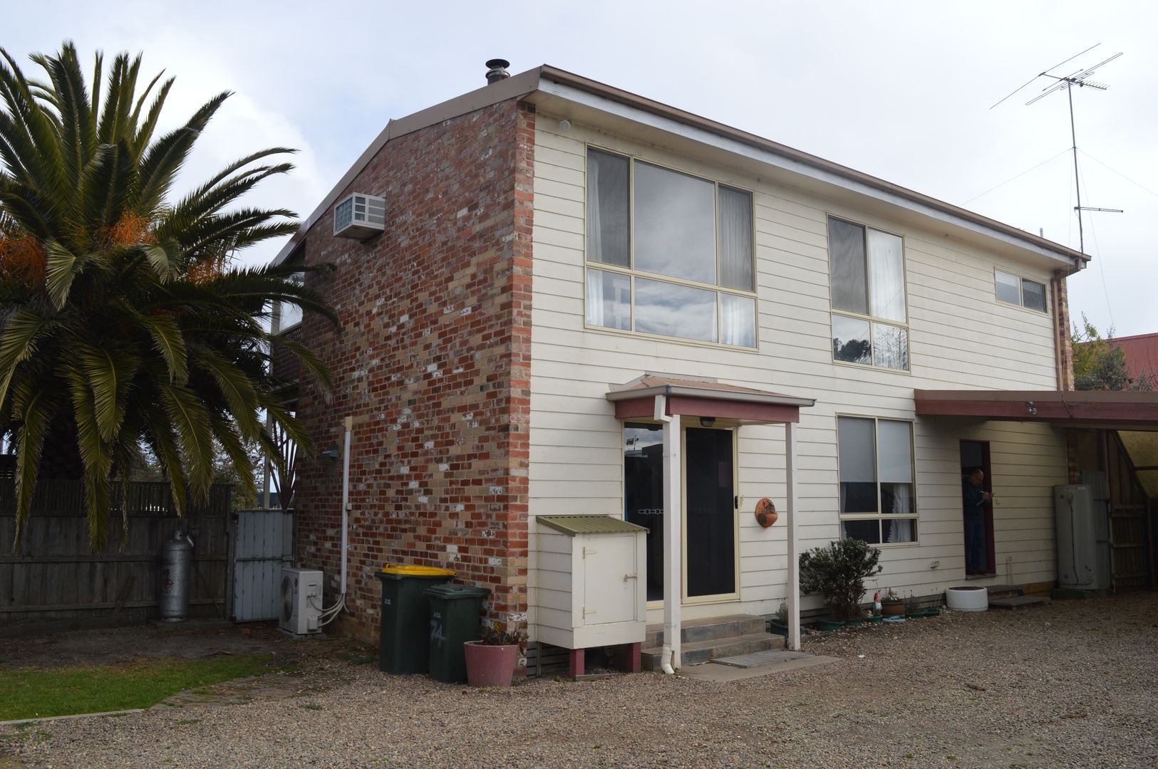 74 McLoughlins Road, Mcloughlins Beach VIC 3874, Image 1