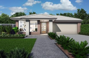 Picture of Lot 16 Spring Farm, Spring Farm NSW 2570
