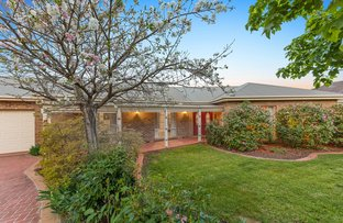 Picture of 6 Davy Court, Narre Warren South VIC 3805