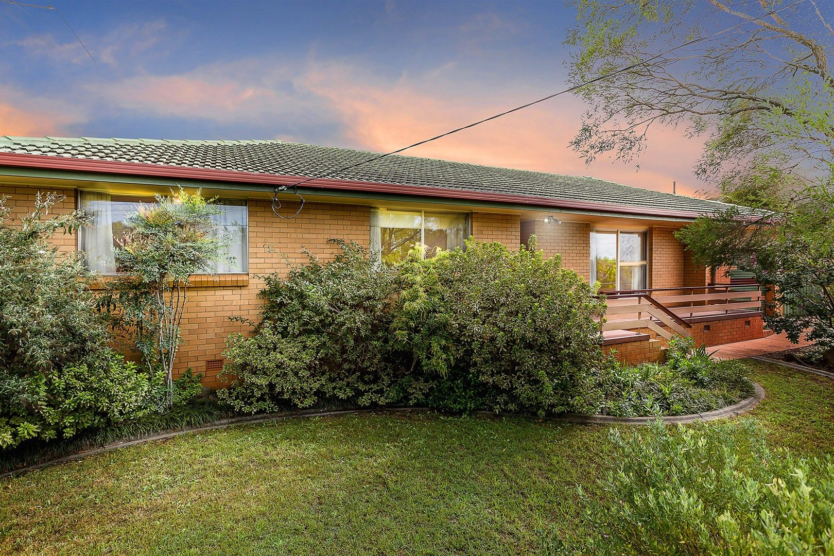 27 Mott Crescent, Rockville QLD 4350, Image 0